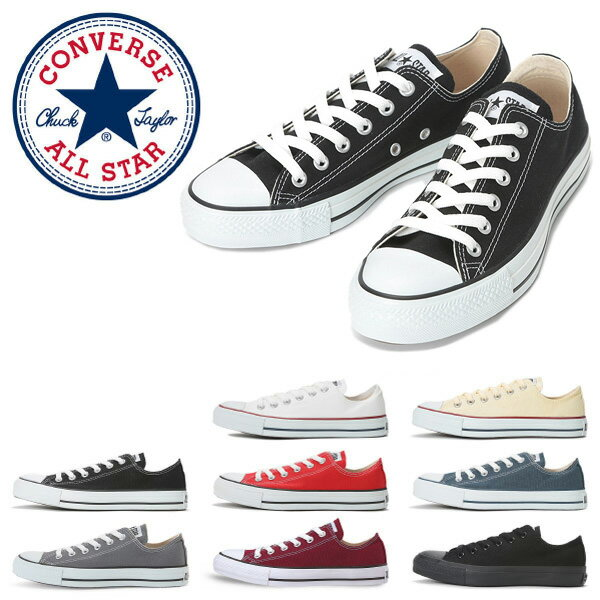 メンズ靴, スニーカー  CONVERSE OX CANVAS ALL STAR OX JPN smtb-m