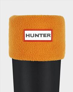 HUNTERハンターブーツソックスBOOTSOCKS3000UAS3000AAAトール専用GOLDENGYPSUM(GGY)ゴールデンギプス