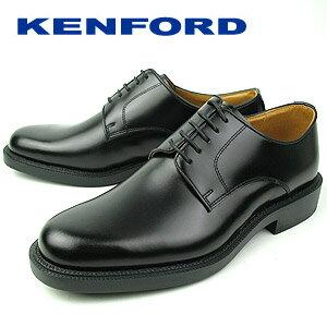 ケンフォード K641