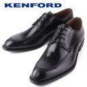 ケンフォード KENFORD KB47 AJ ブラック 3E メンズ ...