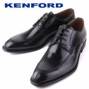 ケンフォード KB47