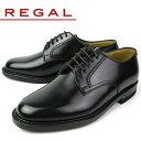 リーガル REGAL 靴 メンズ ビジネスシューズ 2504...