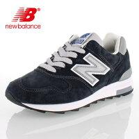 newbalanceニューバランスM1400NVNAVY05-1400メンズスニーカーUSA製WIDTHDネイビー