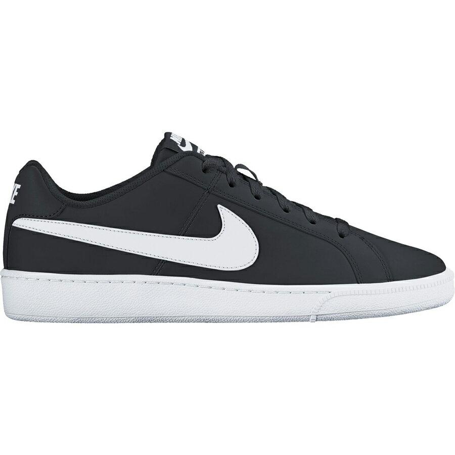 レディース靴, スニーカー NIKE WMNS COURT ROYAL SL 844896-002