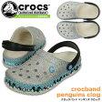 クロックス クロックバンド ペンギンズ クロッグ crocs crocband penguins clog 203607 サンダル レディース メンズ