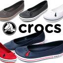 【クロックス クロックバンドフラット crocs crocband flat】■送料無料■★国内正規品★スポー...