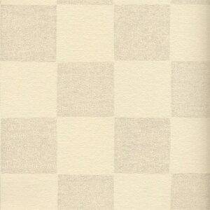 和紙ふすま紙 EH-641