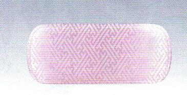 後板サヤ柄(うしろいた)着物着装小物 和装小物 振袖着付け袋帯 後ろ板 後板