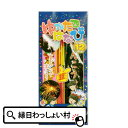 【単価64円(税別)×20個セット】送料無料 花火/NO.1...