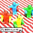 【単価34円(税別)×25個セット】ドライブロボ おもちゃ 玩具 プルバック 景品 ロボット かっこいい 男の子 女の子 カラフル 仰向け 走る 子供会 縁日 お祭り 夏祭り