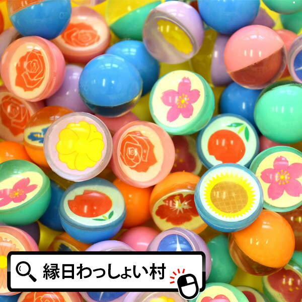 お祭り・縁日用品, スーパーボール  27mm 100