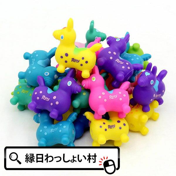 ロディうきうき人形 10個セット Rody ビビッド ビビット カラー 5色 すくい 人形すくい 水 浮く 女子 かわいい 可愛い 夏 祭 縁日 屋台 おもちゃ オモチャ 玩具画像