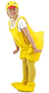 なりきりコスチューム NEWぴーよこちゃ 景品 ノベルティ おもちゃ 玩具 イベント パーティー 縁...