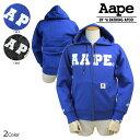 Ape01-151125-07-a
