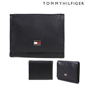 81b6aabc61a9 トミー・ヒルフィガー(Tommy Hilfiger) 小銭入れ・コインケース | 通販 ...