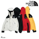 THE NORTH FACE MENS 1990 MOUNTAIN J...