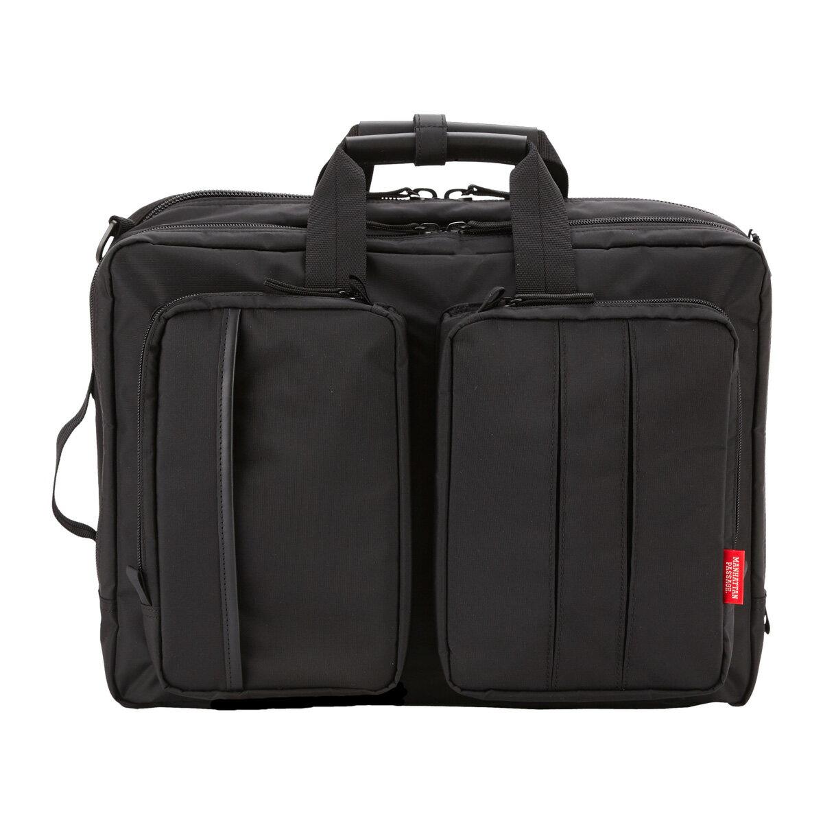 產品詳細資料,日本Yahoo代標 日本代購 日本批發-ibuy99 包包、服飾 包 男士包 MANHATTAN PASSAGE ZERO GRAVITY マンハッタンパッセージ バッグ ショ…