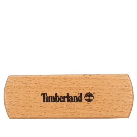 Timberland SUEDE BRUSH AP ティンバーランド スエードブラシ シューケア ケア用品 ケア 靴磨き ブーツ スニーカー A1BU5 [4/17 新入荷]