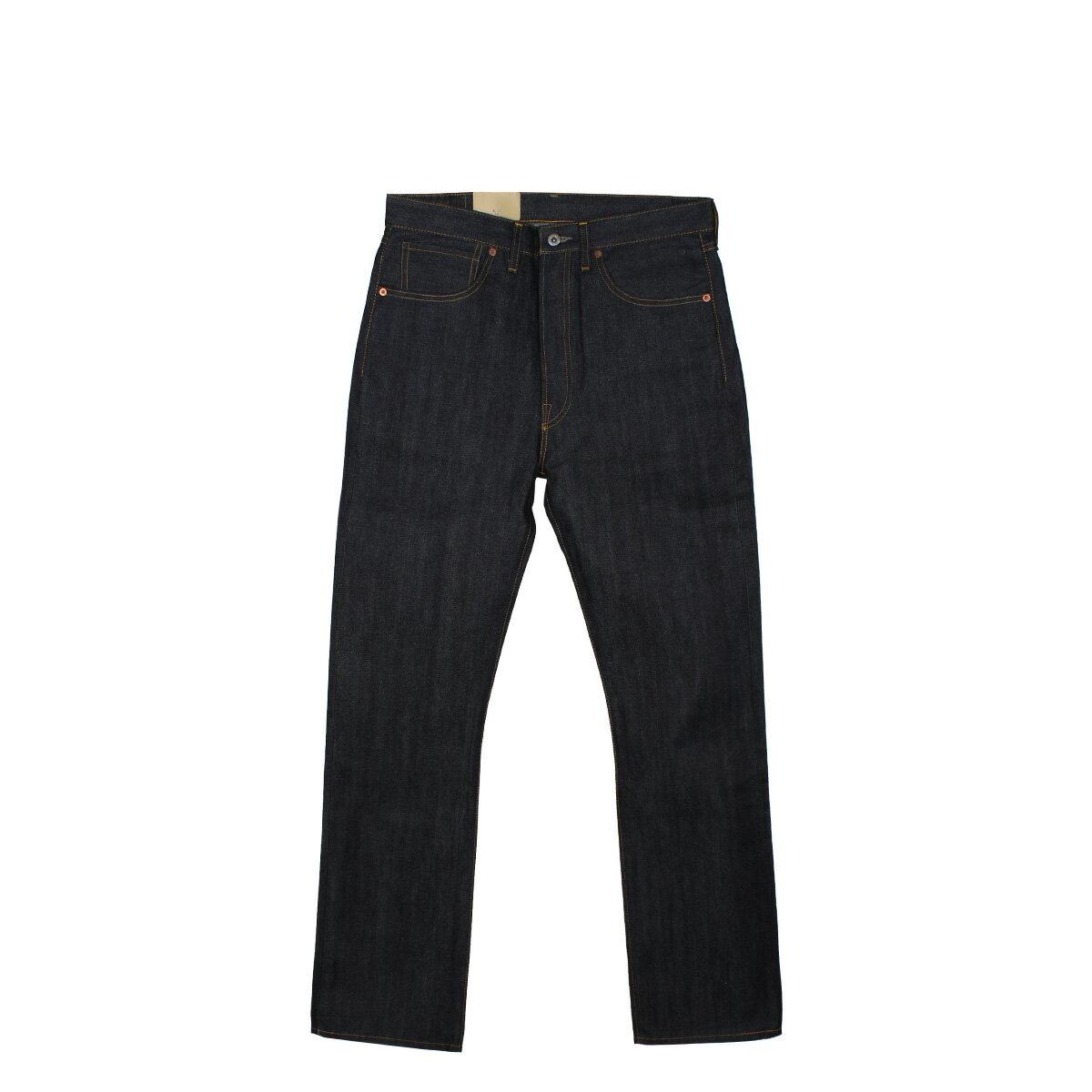 メンズファッション, ズボン・パンツ 1000OFF LEVIS VINTAGE CLOTHING 1944s 501 XX LVC 1944 44501-0072
