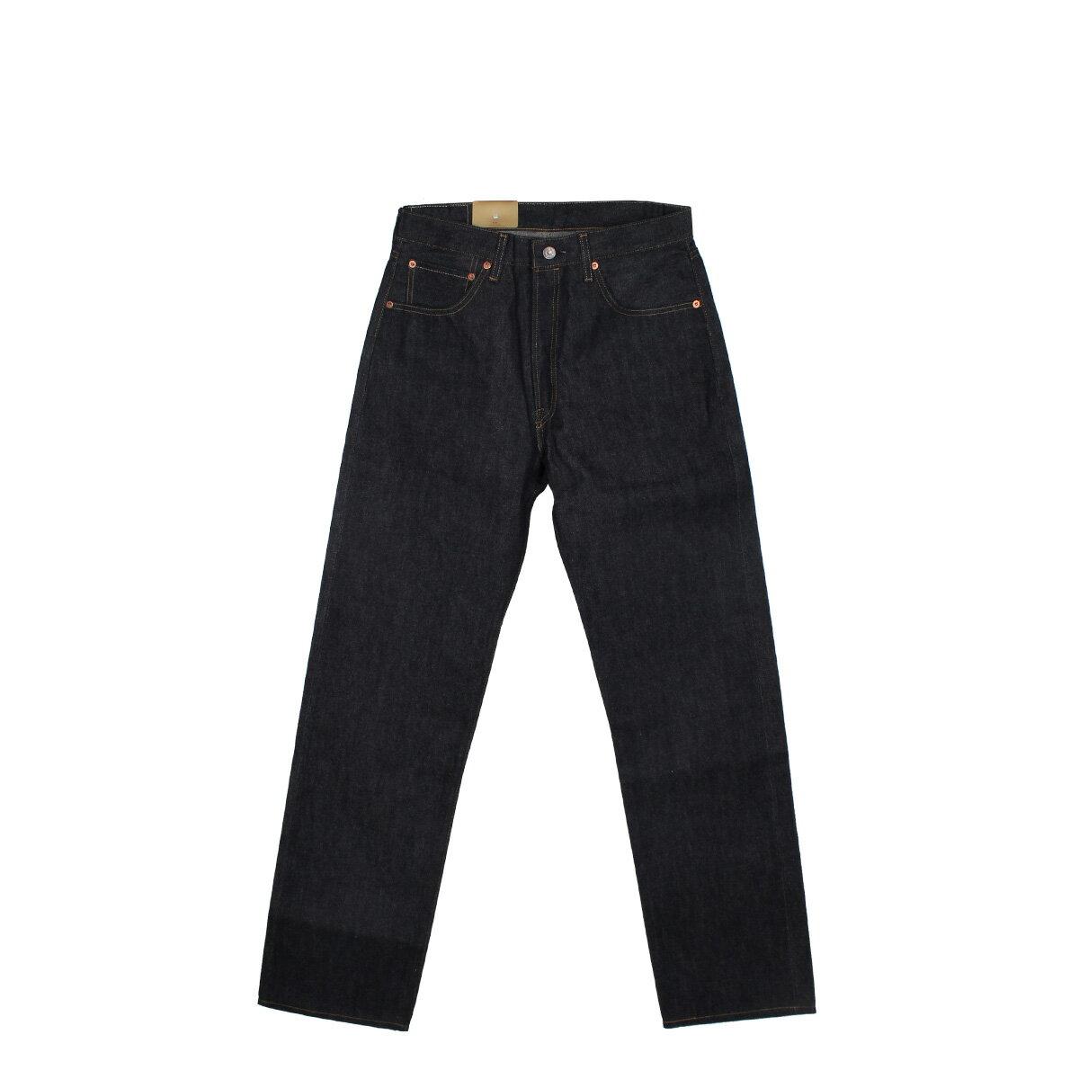 メンズファッション, ズボン・パンツ 1000OFF LEVIS VINTAGE CLOTHING 1955s 501 XX LVC 1955 50155-0055