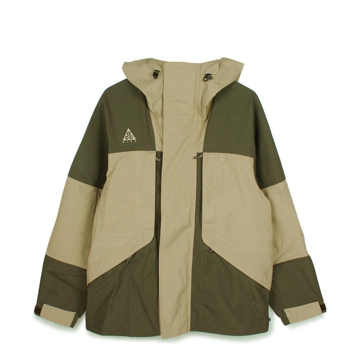 メンズファッション, コート・ジャケット 1000OFF NIKE ACG AS M NRG ACG JKT HD GORETEX CARGO CT2937-325