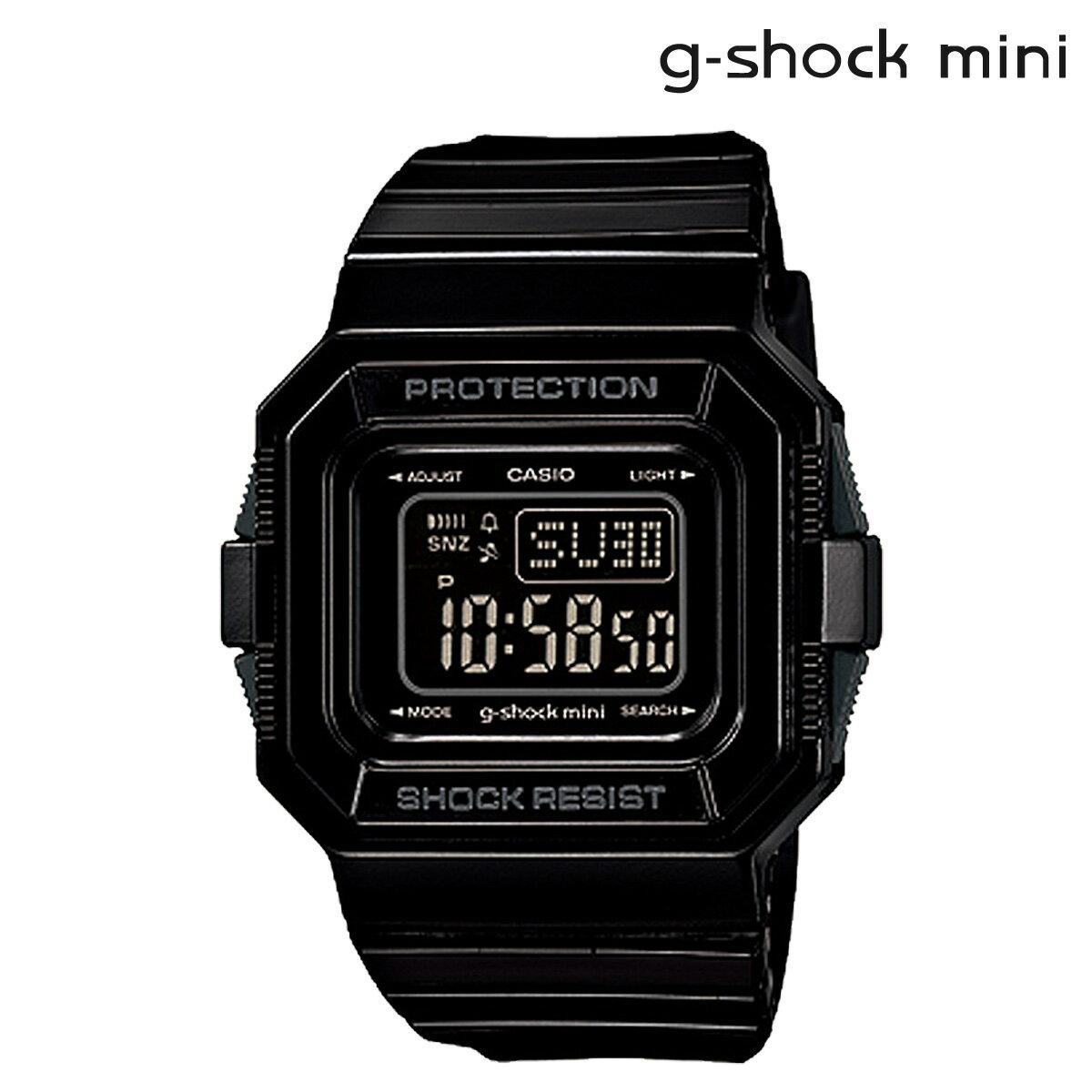 腕時計, レディース腕時計 CASIO g-shock mini GMN-550-1DJR G G-