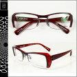 alain mikli アランミクリ メガネ 眼鏡 レッド BWN-47 A0635 31 セルフレーム サングラス メンズ レディース