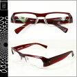 alain mikli アランミクリ メガネ 眼鏡 ダークレッド BWN-17 A0807 15 セルフレーム サングラス メンズ レディース