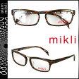 alain mikli アランミクリ メガネ 眼鏡 ブラウン マルチ ML1026 0002 メタルフレーム alain mikli サングラス メンズ レディース
