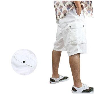 LEVI'S李維斯短褲半褲子貨物褲子人