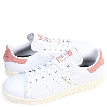 adidas Originals STAN SMITH アディダス スタンスミス スニーカー メンズ レディース CP9702 靴 ホワイト