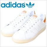 アディダススタンスミスadidasoriginalsスニーカーSTANSMITHメンズS82254靴ホワイト