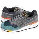new balance M997NM ニューバランス 997...