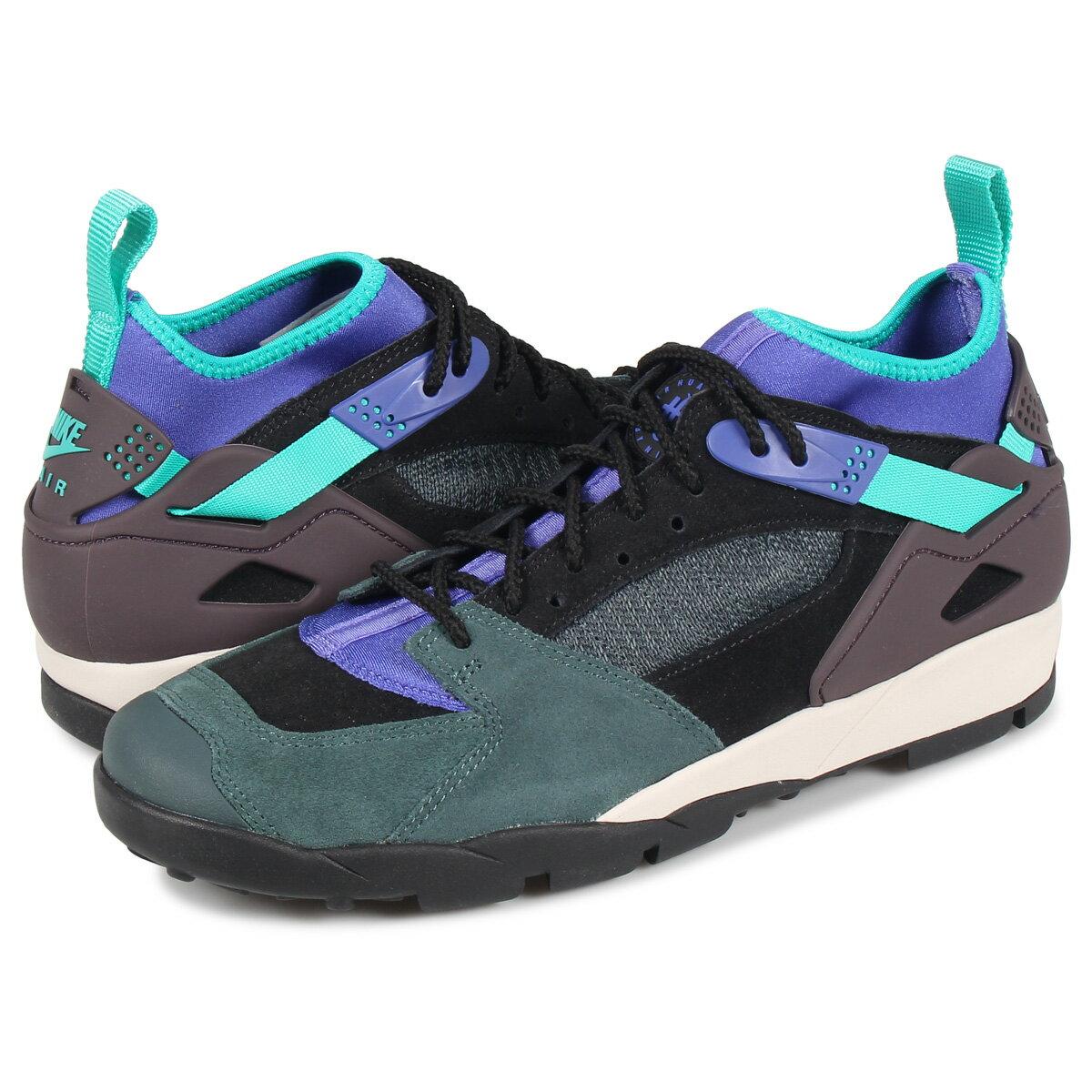 メンズ靴, スニーカー  NIKE ACG AIR REVADERCHI AR0479-003