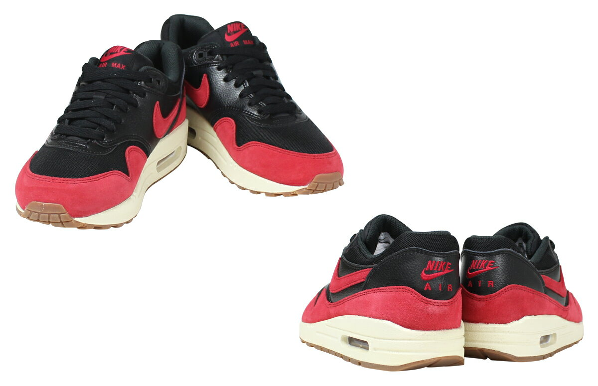 official photos 312c3 7402f Nike Air Max Dolphin Mall Store