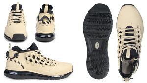 ナイキNIKEエアマックススニーカーAIRMAXTR17880996-200メンズ靴ベージュ[7/6新入荷]