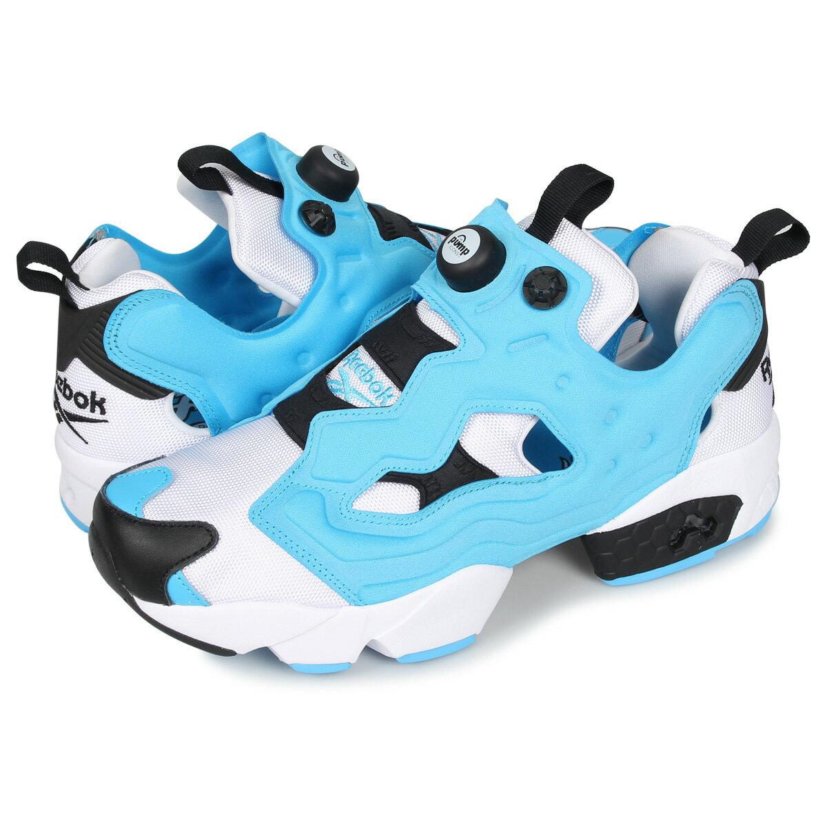 メンズ靴, スニーカー Reebok INSTAPUMP FURY OG MU EH1786
