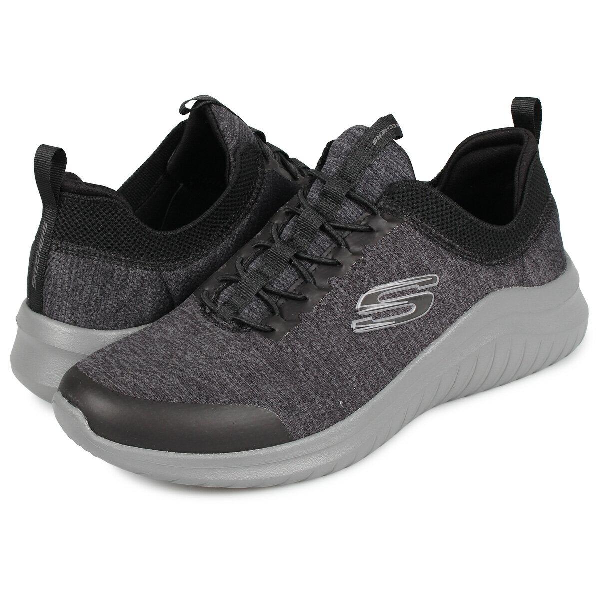 メンズ靴, スニーカー SKECHERS ULTRA FLEX 2.0 FEDIK 2.0 52765