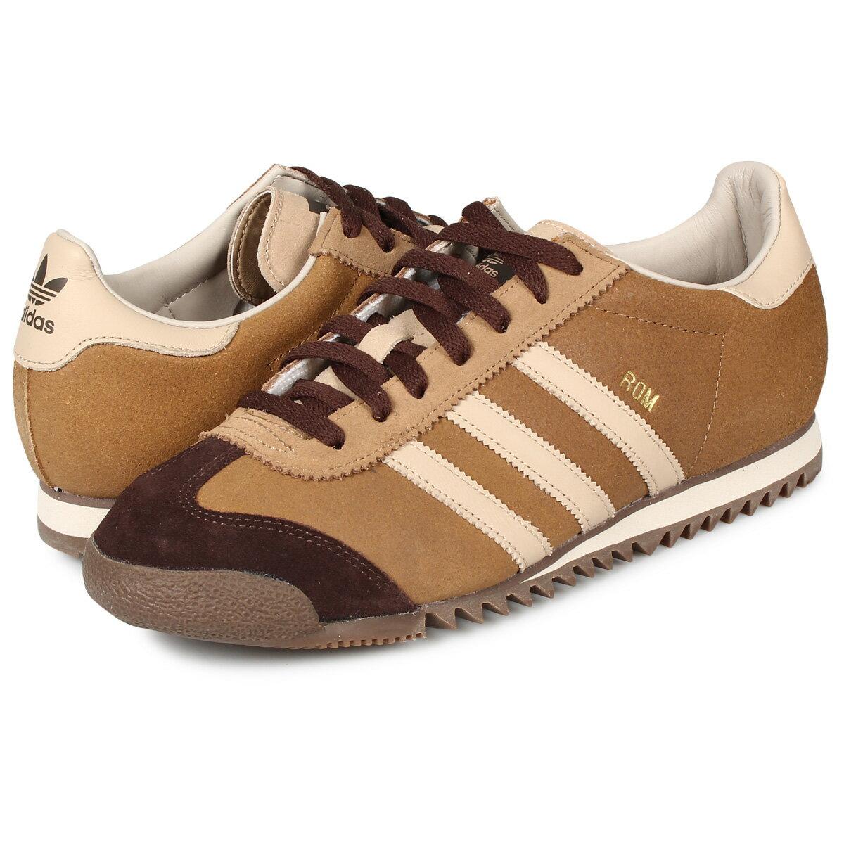 メンズ靴, スニーカー adidas Originals ROM EE5747 1120