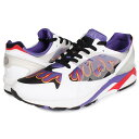 asics Tiger sneakerwolf GEL-KAYANO TRAINER ANARCHY IN THE ED