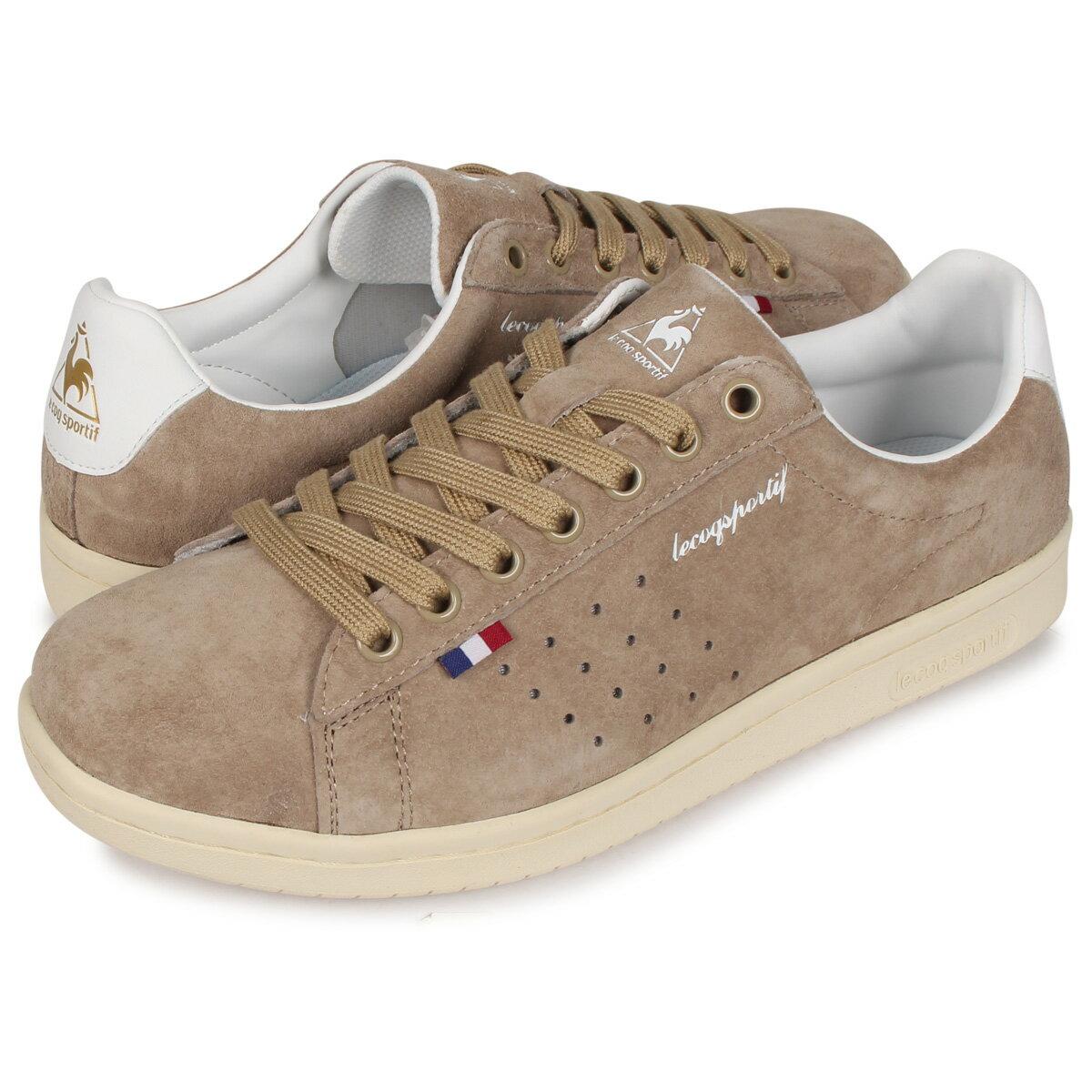 メンズ靴, スニーカー le coq sportif LA ROLAND LE LA QL1PJC18GG 221