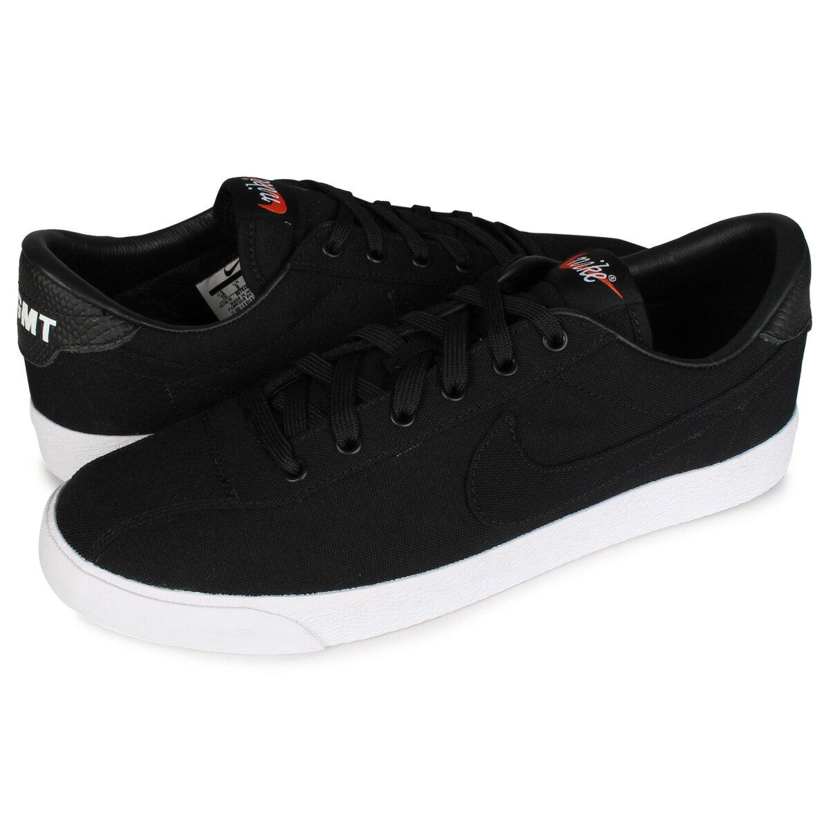 メンズ靴, スニーカー  NIKE AIR ZOOM LAUDERDALE FRAGMENT DESIGN 857948-001