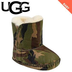 アグUGG最安値送料無料正規通販靴ブーツシューズスニーカームートンブーツクラッシックミニモカシンダコタベイリーボタンメンズ
