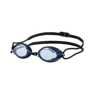 天鵝天鵝護目鏡護目鏡游泳男子女子游泳游泳玻璃水杯水眼鏡護目鏡泳鏡游泳