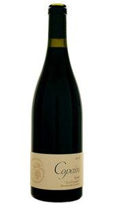■コパンワインズ トゥス アンサンブル シラー メンドシーノカウンティ[2010]COPAIN WINE...