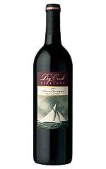ドライクリーク カベルネソーヴィニヨン[2011] (750ml)赤 Dry Creek Cabernet Sauvignon[20...