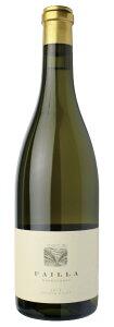 ■フェイラ ワインズ ソノマ コースト シャルドネ[2013] (750ml)白 Failla…