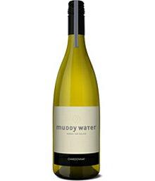 マディー ウォーター ワイパラ シャルドネ[2007]Muddy Water Wiapara Chardonnay[2007]
