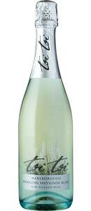 トイ トイ スパークリング ソーヴィニヨンブラン NV Toi Toi Sparkling Sauvignon Blanc NV