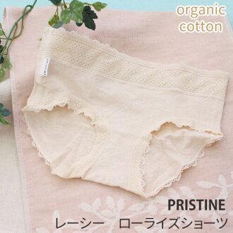 原始的原始 racielowrizshorts 有機棉內衣短褲 100%棉 (原始質樸短褲為原始有機棉、 有機棉短褲的老師棉短褲)